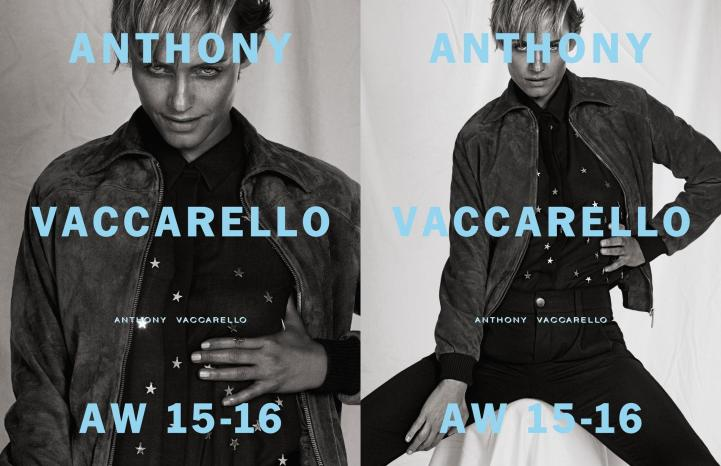 amber-valletta-and-anthony-vaccarello-talk-collaboration-body-image-1434238501