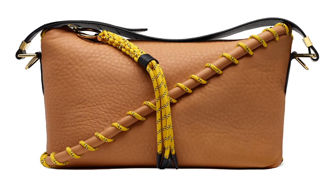 bags-rope-messenger-brown-1