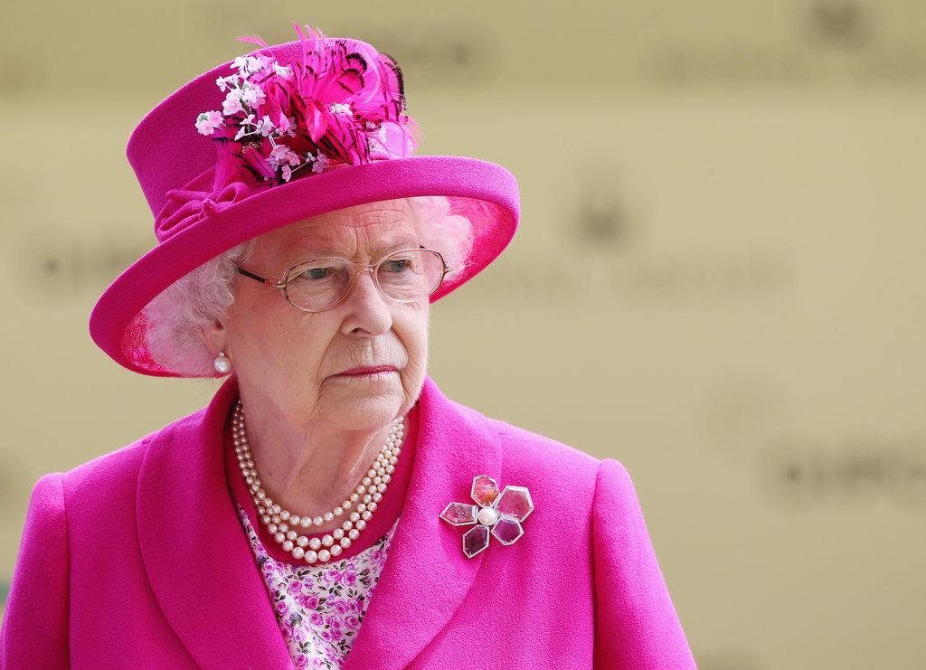 Funny-Queen-Elizabeth-Moments