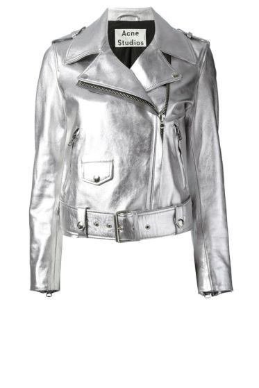 550286830a185_-_elle-biker-jackets-acne-silver-jacket-v