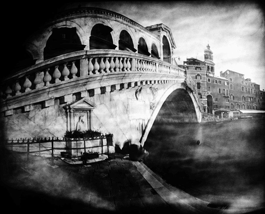 ©-Laura-Fiorio-Liquid-Cities