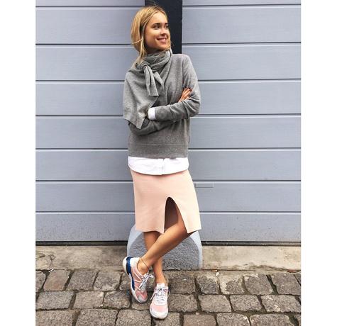 pernille-teisbaek-social-shopper-01